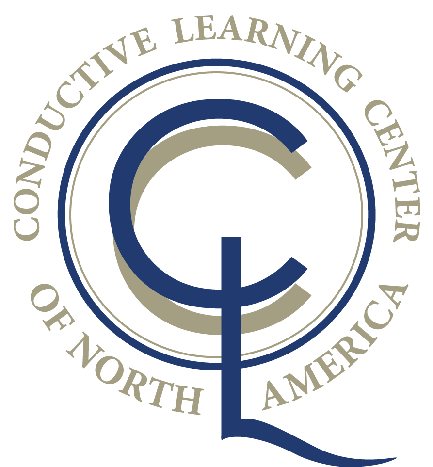 Conductive Learning Center Header Logo