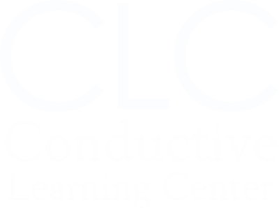 Conductive Learning Center Footer Logo