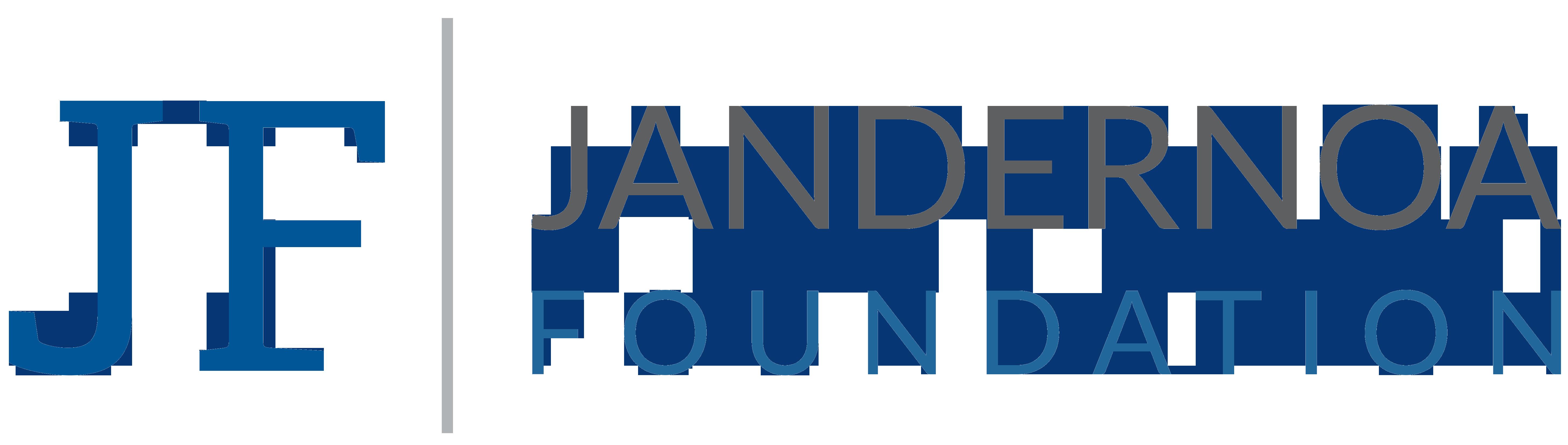 Logo-Jandernoa-Foundation copy