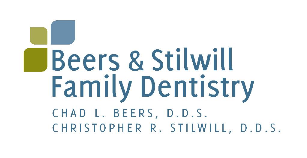 Beers&Stilwill Family Dentistry_logo2