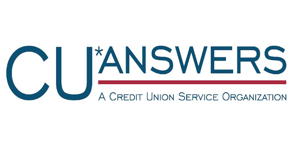 CU Answers_logo