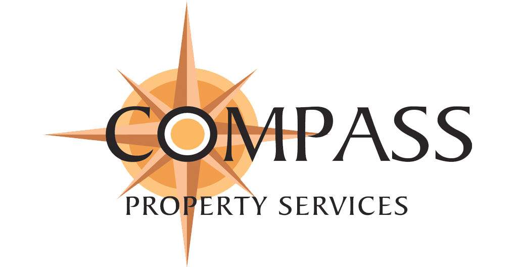 Compass_logo copy