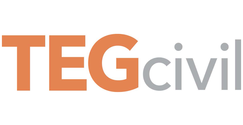 TegCivil_logo