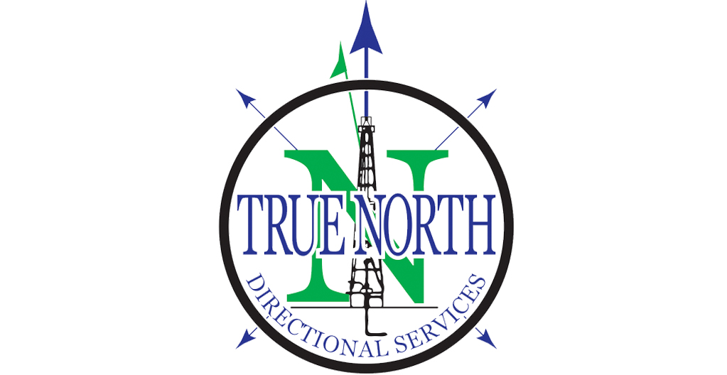 True North_logo