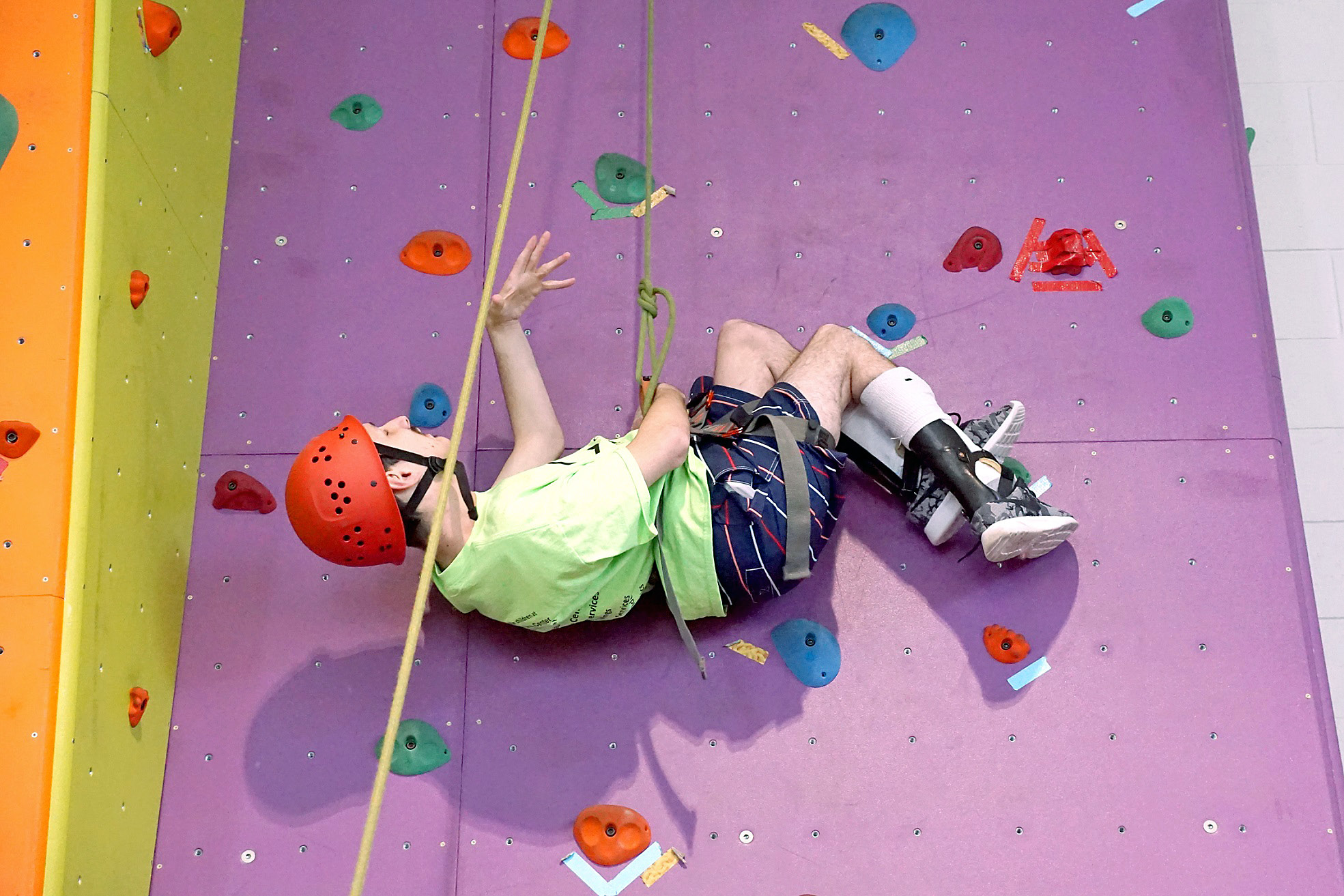 EOC_Climbing Wall_small_edited