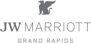 JW Marriott GR