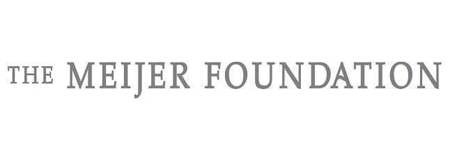 Meijer Foundation