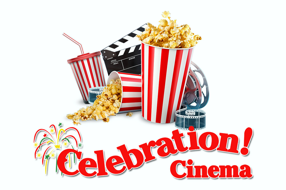 Celebration Cinema copy