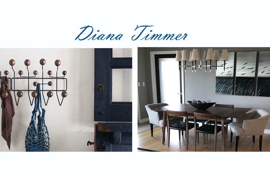 Diana Trimmer_Web
