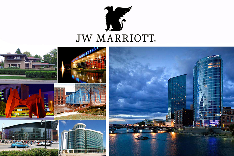 Marriott_Web