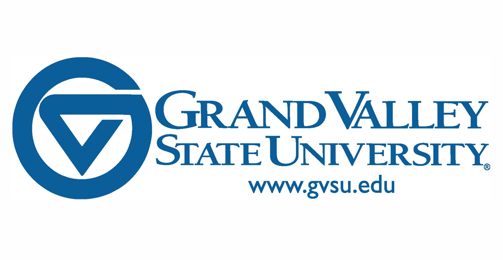 GVSU Logo Web copy