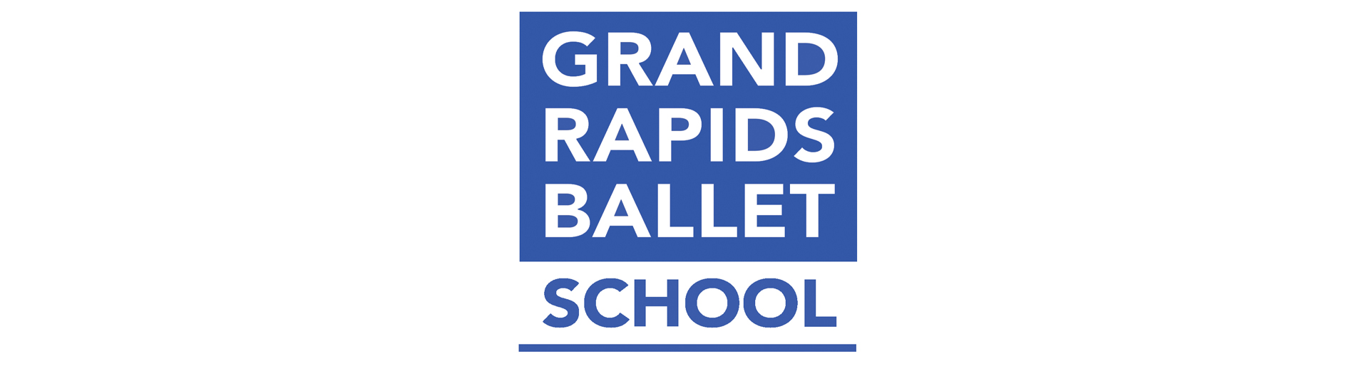 Grand Rapids Ballet Logo Web copy