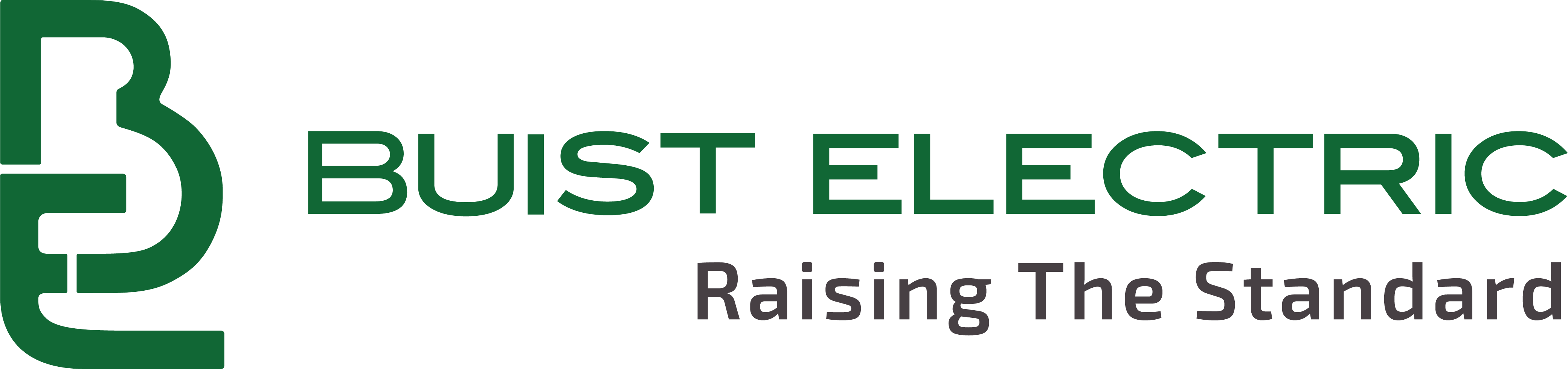 Buist Electric Logo 2020 (002)