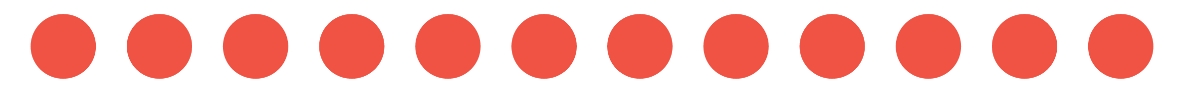2021-22 CLC Dots_SM_Red