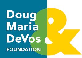 Doug & Maria DeVos Foundation