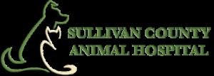 Sullivan County Animal Hospital