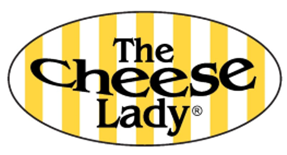 Cheese Lady