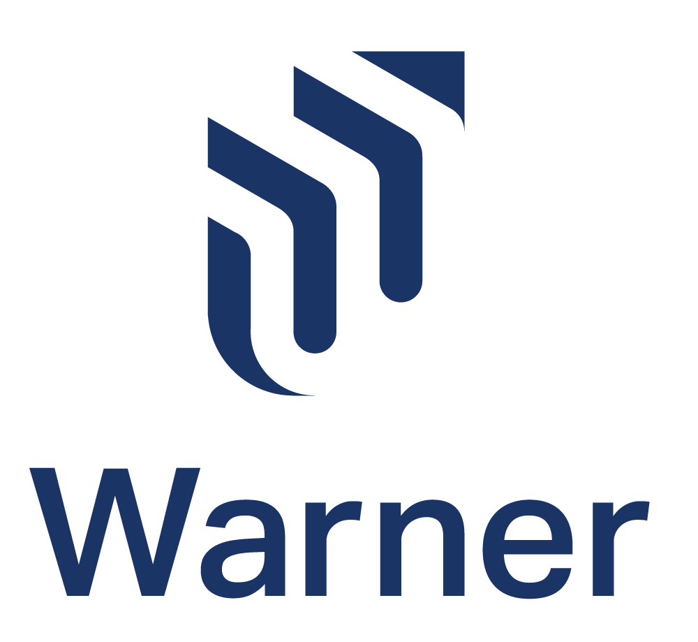 WNJ_Blue_Logo_Centered