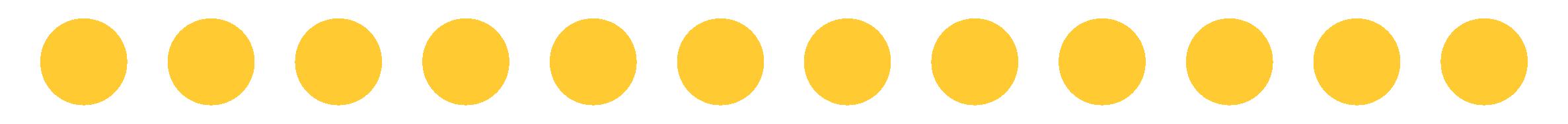 2021-22 CLC Dots_SM_Yellow